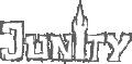 JUNITY Logo