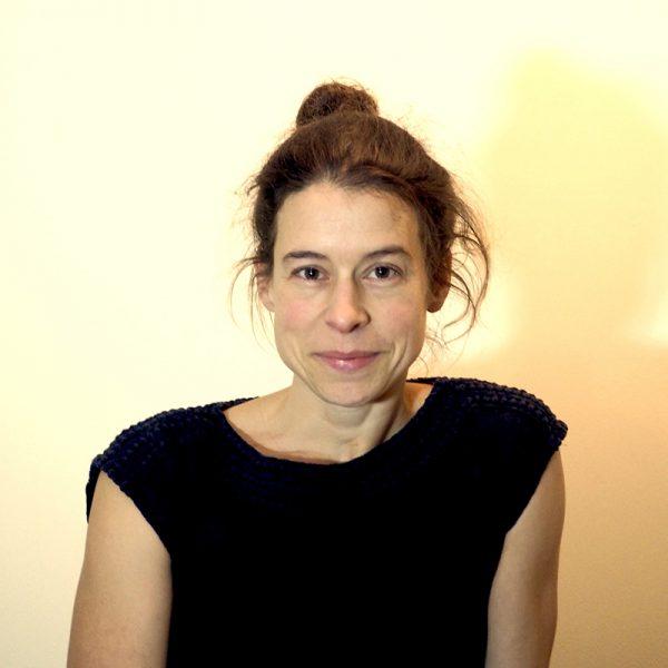 Simone Junker